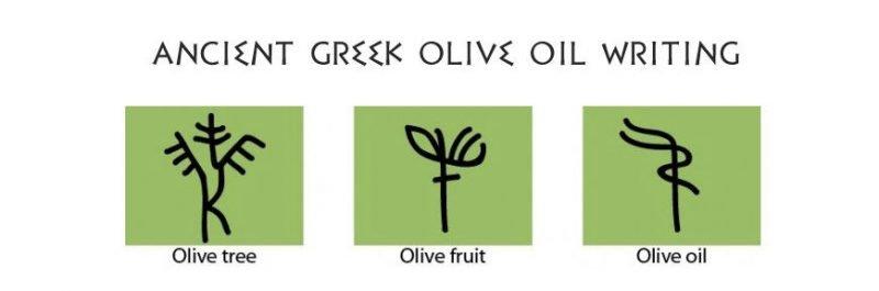 Chemical Caracteristics of EVOO