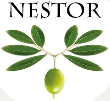 Nestor EVOO logo