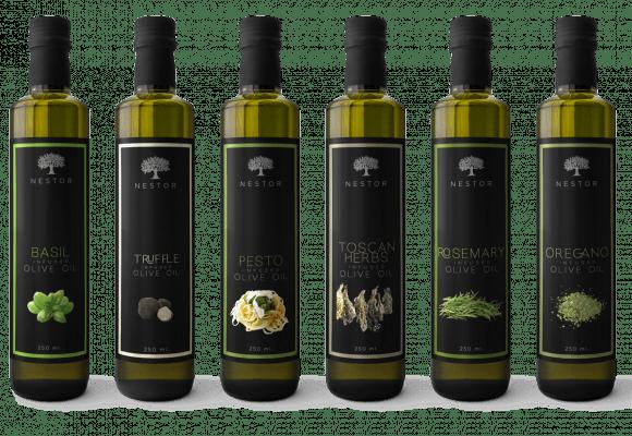 Italian_Herbs_infused_olive_oil
